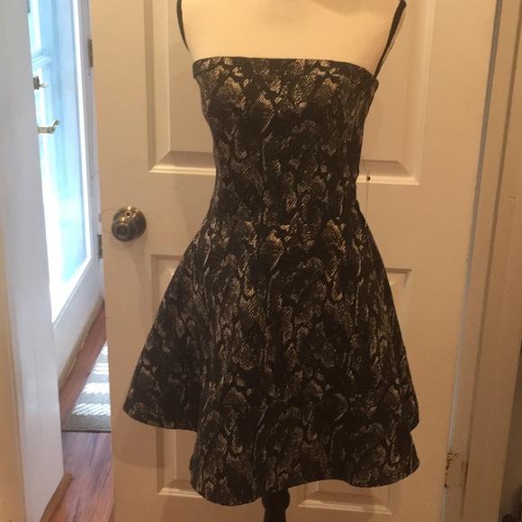 Express Dresses & Skirts - NWT Express dress
